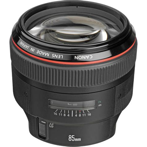 best canon lens are the best lenses the most expensive and do you need