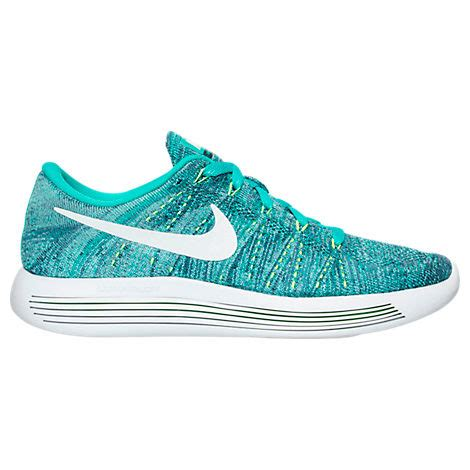 running shoes at finish line s nike lunarepic low flyknit running shoes finish line