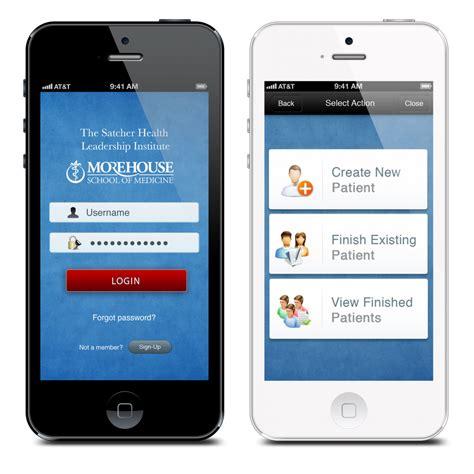 in mobile top orlando mobile app development company
