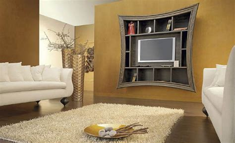 decorating ideas for a tv room room decorating ideas