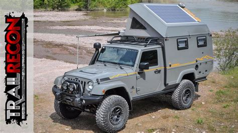 aev jeep outpost ii aev jeep wrangler