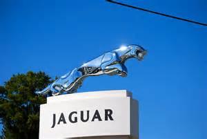 Jaguar Symbolism Jaguar Symbol Flickr Photo