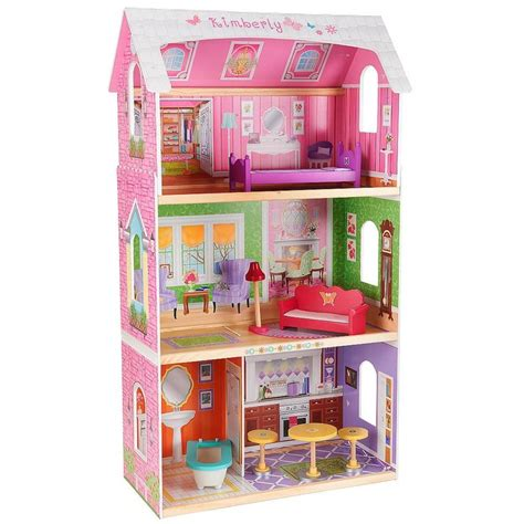 toys are us doll houses pin by ren 233 e bombardier on toddler things stuff pinterest