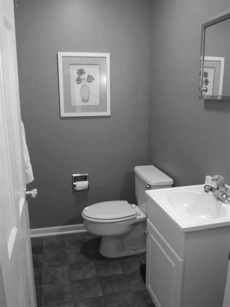 Paint Colors For Small Bathrooms Photos by Enchanting Best Paint Colors For Small Bathrooms