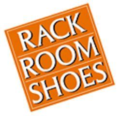 Rack Room Shoes Tanger Outlet by Rack Room Shoes At The Tanger Outlets Blowing Rock Shopping Pinte