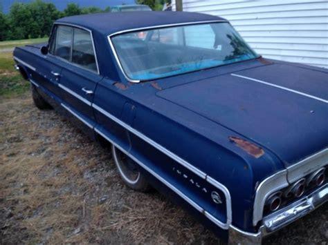 chevy impala parts 1964 chevy impala parts car classic chevrolet impala