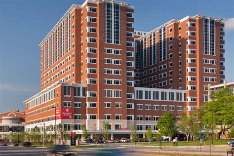 Of Cincinnati Mba Healthcare by Research Of Cincinnati Autos Post