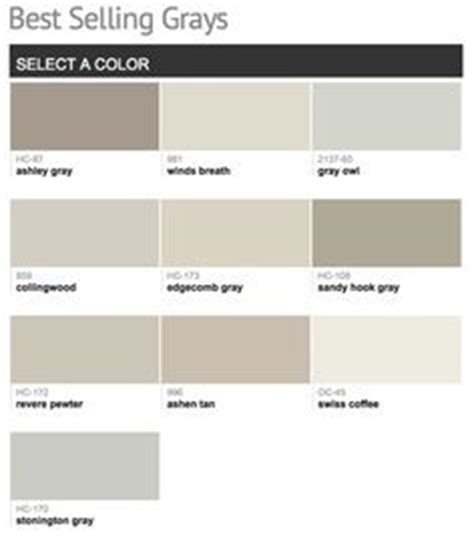 best selling behr gray paint colors top 25 best selling paint colors ask home design
