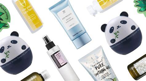 juli   dibanjiri skincare  makeup  korea