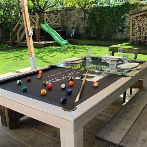 outdoor pool table cover outdoor pool table cover with skirt table covers depot