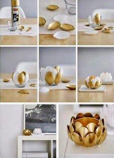 creative craft ideas for home decor craftionary