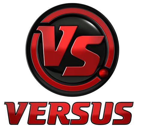Gambar 3d Football versus to air four nhl pre season puck the media