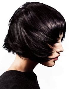 hair styles for women who are eighty four years old 1000 images about hairstyles 2015 on pinterest short