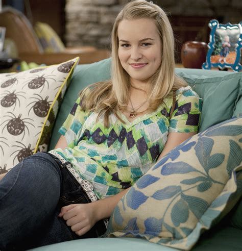 bridgit mendler good luck good luck charlie pictures to pin on pinterest tattooskid