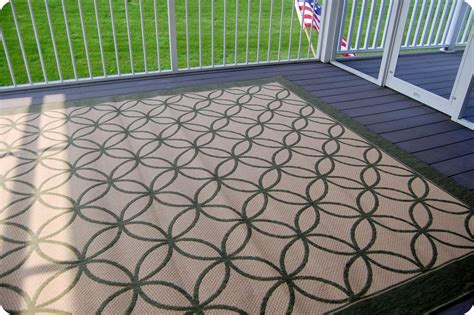 Rugs For Outdoor Patios by Outdoor Rugs For Patios Design Home Design By Fuller