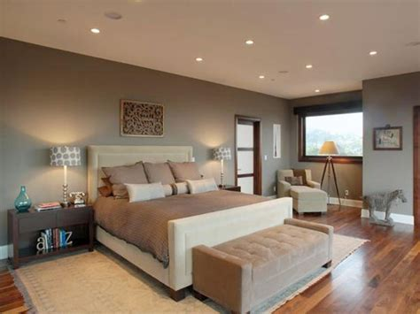 contemporary master bedroom modern chic home decor elegant master bedrooms beige