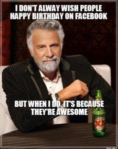 1000 images about happy birthday memes on pinterest