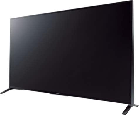 format audio sony bravia sony kdl 60w855 led tvs tv price