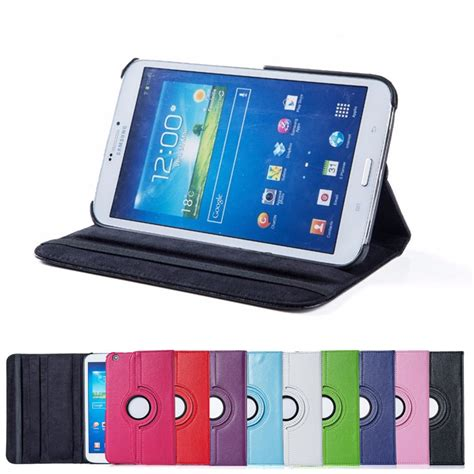 Samsung Galaxy Tab 3 T311 Tablet tablet pc picture more detailed picture about tablet for samsung galaxy tab 3 8 0