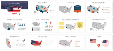 powerpoint 2013 template location us map powerpoint template presentationdeck