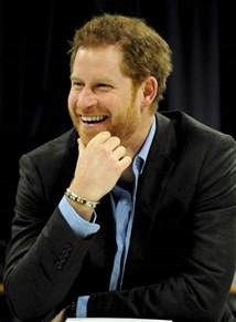 prince harry prince harry treated to a rap performance by students at