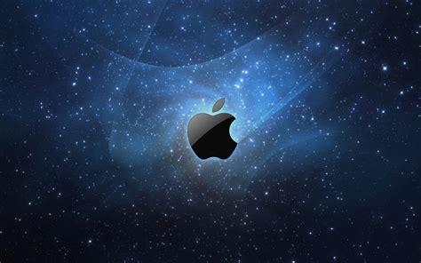 apple desk top 1280x800 and apple desktop pc and mac wallpaper