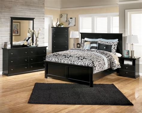 black bedroom rugs up to date design of comfy shag rugs 130 rugs and