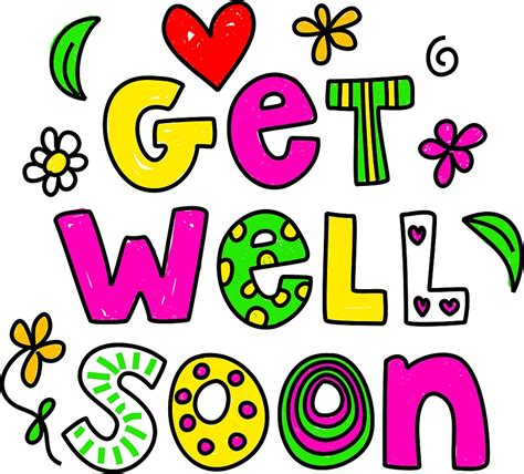 get well soon images messages quotes pics sms wishes cards