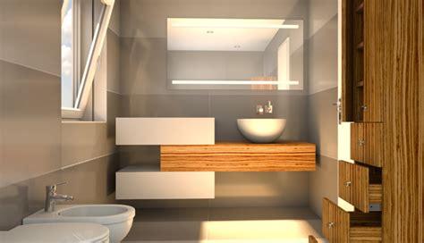 software progettazione bagni software 3d per la progettazione di bagni palette cad
