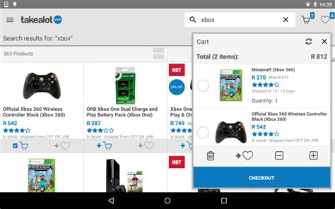 aptoide reliable takealot download apk for android aptoide