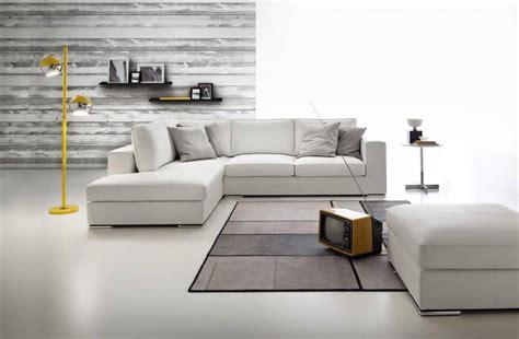 ditre divani ditre italia