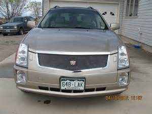 2005 Cadillac Srx Review 2005 Cadillac Srx Pictures Cargurus