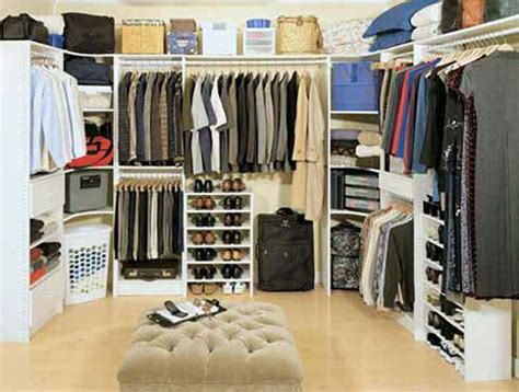 storage ideas for coats and shoes hanging closets cheap size of shelves closet shoe