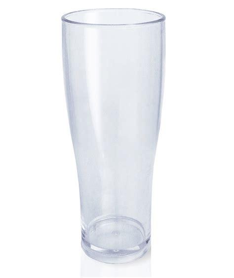 bicchieri da birra prezzi bicchieri g15511