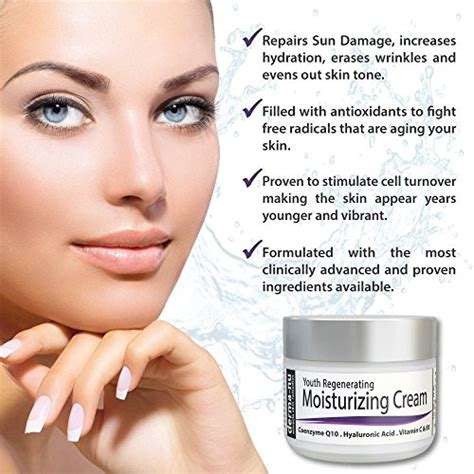 best anti wrinkle treatment anti aging for best moisturizing and