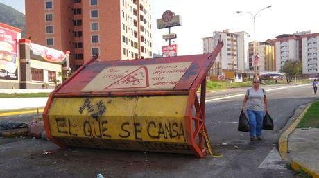 resistencia gocha venezuela gochosresisten resistencia gocha venezuela gochosresisten la realidad