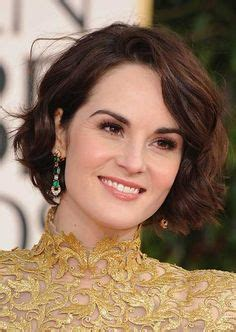 Bob Wedding Hairstyles 2015 by Popular Hairstyles On Haircuts
