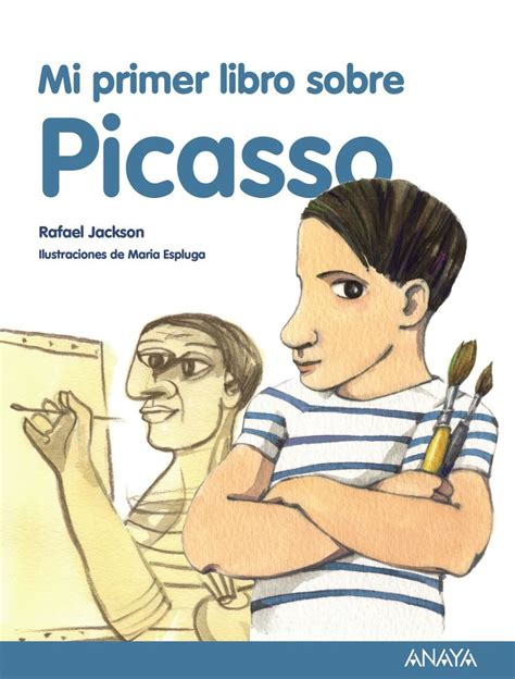libro picasso essential art 795 best art amb picasso images on pablo picasso picasso and searching