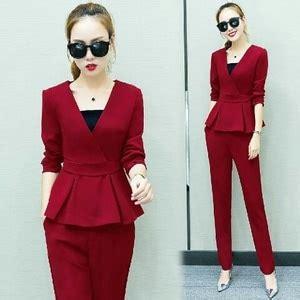 Setelan Baju Muslimah Blouse Panjang Tunik Xl Jumbo Bigsize Big ryn fashion belanja puas harga pas