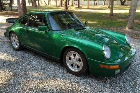 porsche 911 convertible 1980 1980 porsche 911 coupe 185131