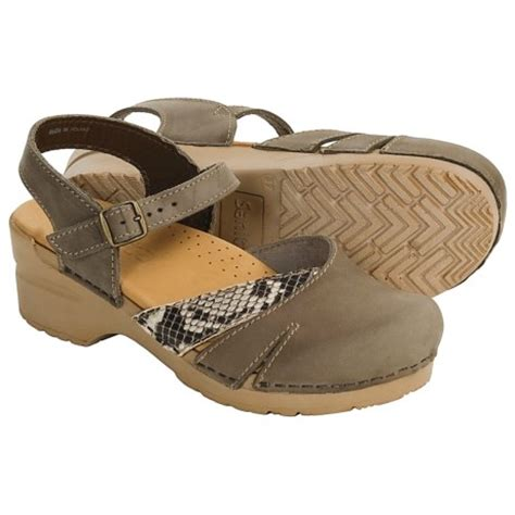 sandals with great arch support sandals sandals with arch support