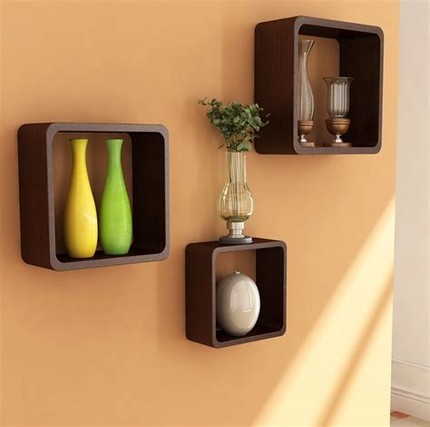 cubicle wall shelf size house design and office