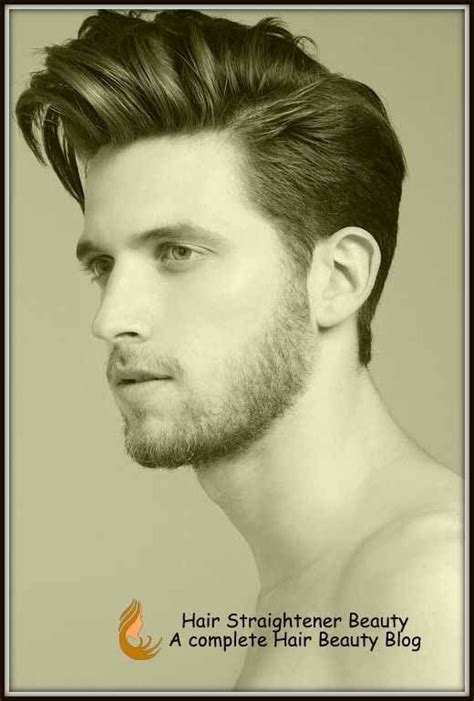 hairstyle mens personality 298 best images about style page on pinterest mens fall