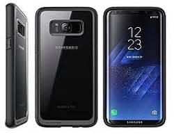 Harga Samsung Keluaran Terbaru hp samsung keluaran terbaru dengan spesifikasi layar