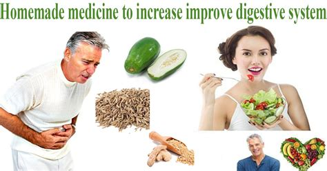 medicine to increase appetite improve digestive