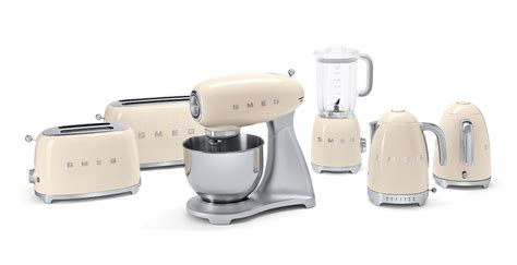 Kitchen Collection Store Locator home smeg 50s style