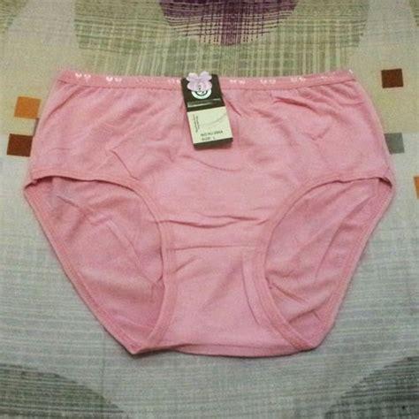 Celana Dalam Wanita Sorex 1251 Xl 6pcs pusat grosir celana dalam wanita celana dalam wanita murah berkualitas
