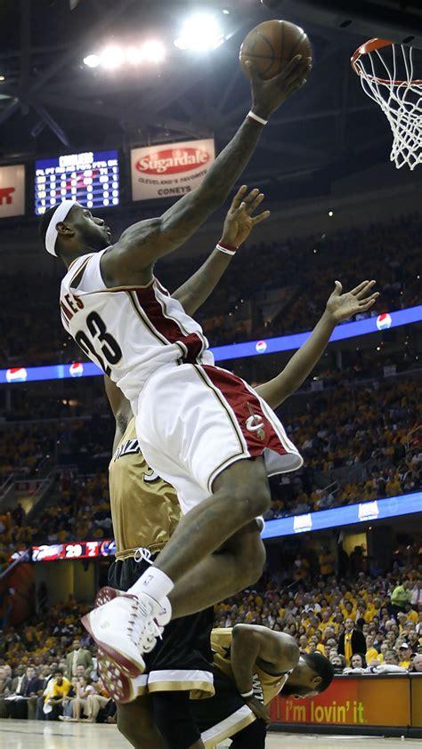Washington Wizards Playoff Giveaways - washington wizards v cleveland cavaliers game two zimbio