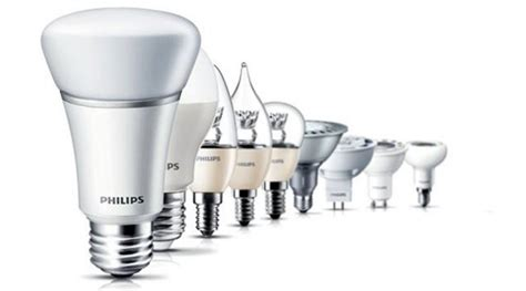 Are All Led Light Bulbs Dimmable Led Light Design Exciting Led Flood Lighting Outdoor Spotlights Floodlights Led Outside