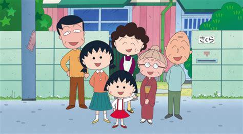 film kartun anak aikatsu chibi maruko chan tempat download film movie anime kartun